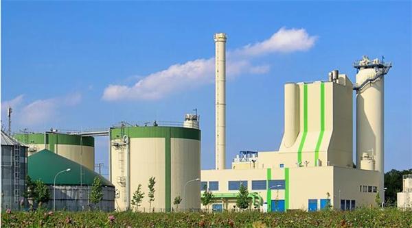 中国环保设备行业发展趋势与投资前景分析