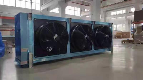 西安冷风机设备