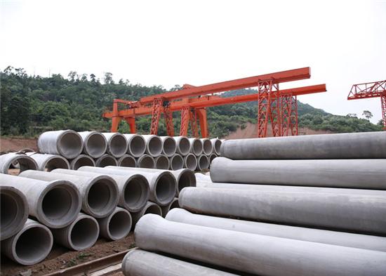 陕西预制混凝土构件质量控制要点