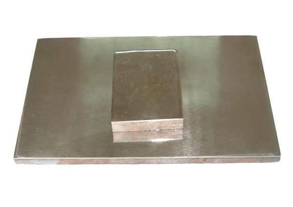 陕西钛合金钛板生产