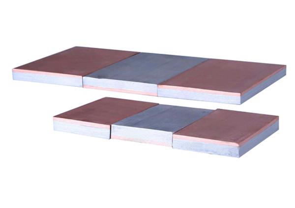 钛合金钛板价格