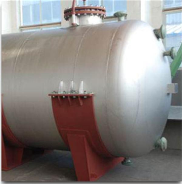 陕西航天军工标准钛材生产