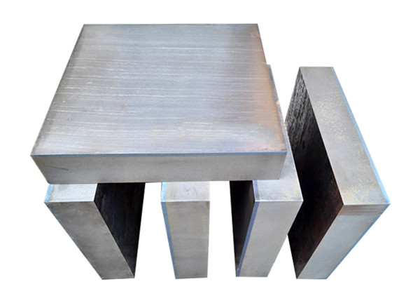 钛合金钛板加工