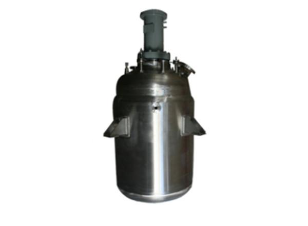 天水钛储罐