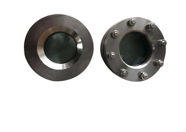 陕西航天军工标准钛材价格