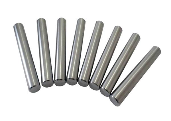 陕西钛合金钛棒生产