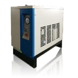 冷冻式干燥机(壳管式)