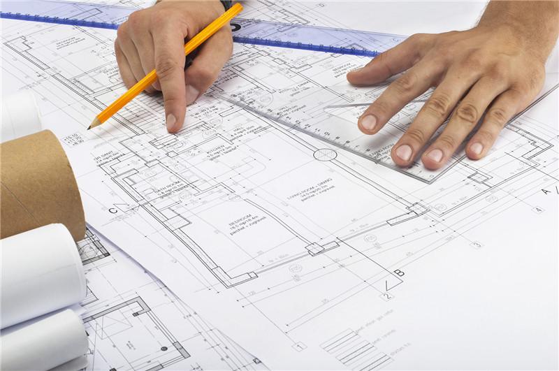 你知道消防设计审验和验收规定的特殊建设工程有哪些吗?