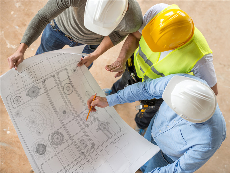 你了解二次装修消防设计报建的流程吗?和小编一起了解一下。