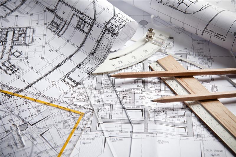 西安消防设计工程