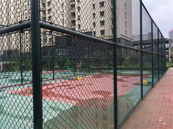 球场围栏围网