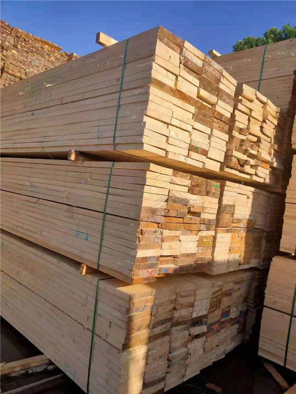 西安木方厂家