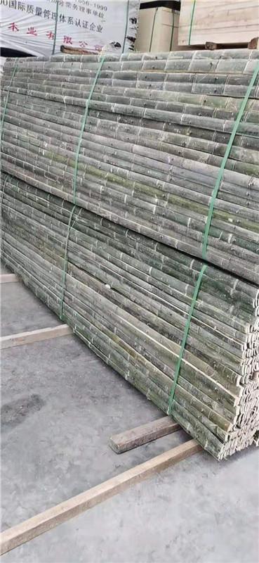 西安竹架板价格