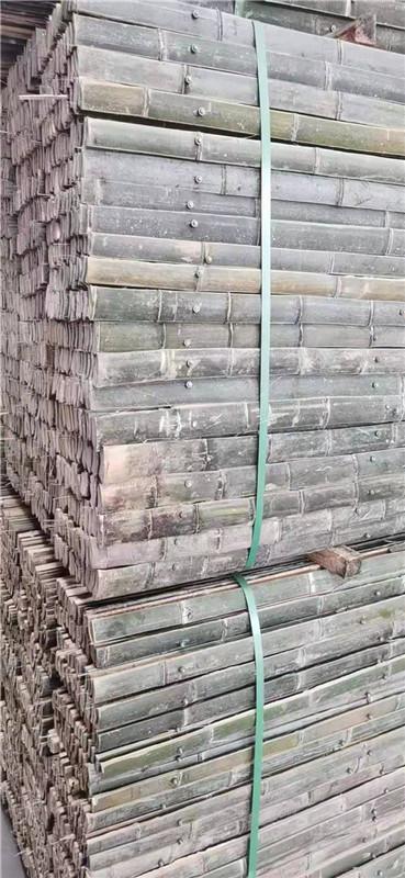 西安竹架板批发