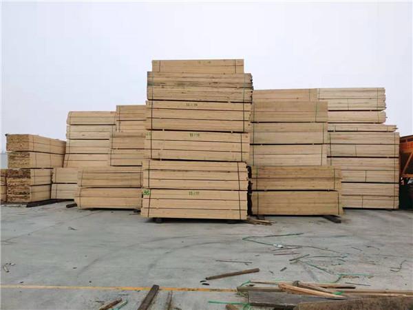 西安木方批发