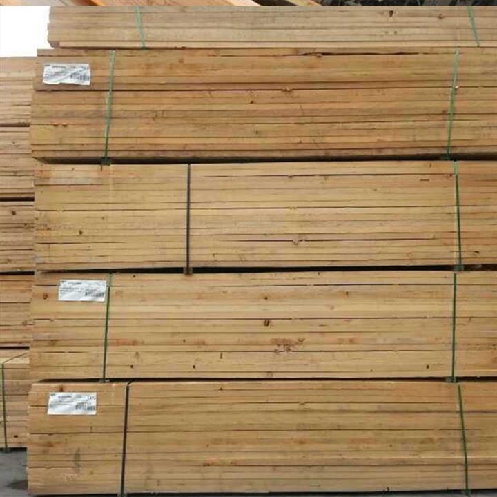 西安方木厂家