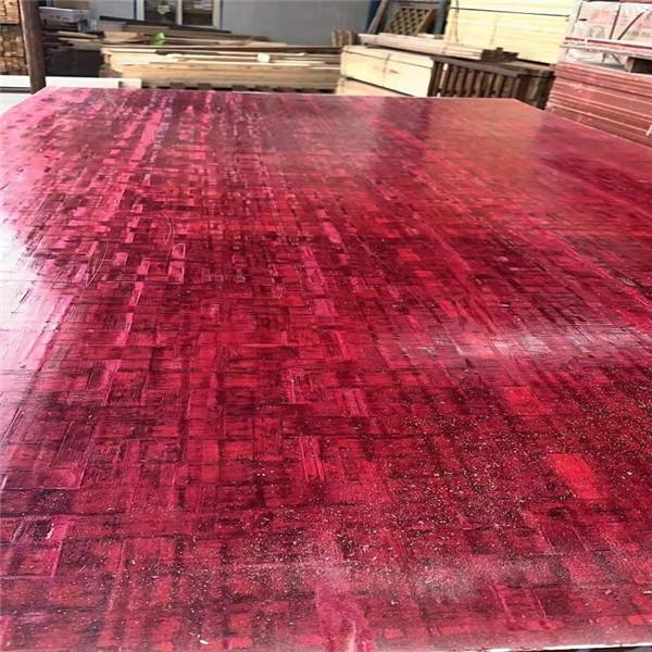 来看看木模板制作、安装过程中的安全管理吧!