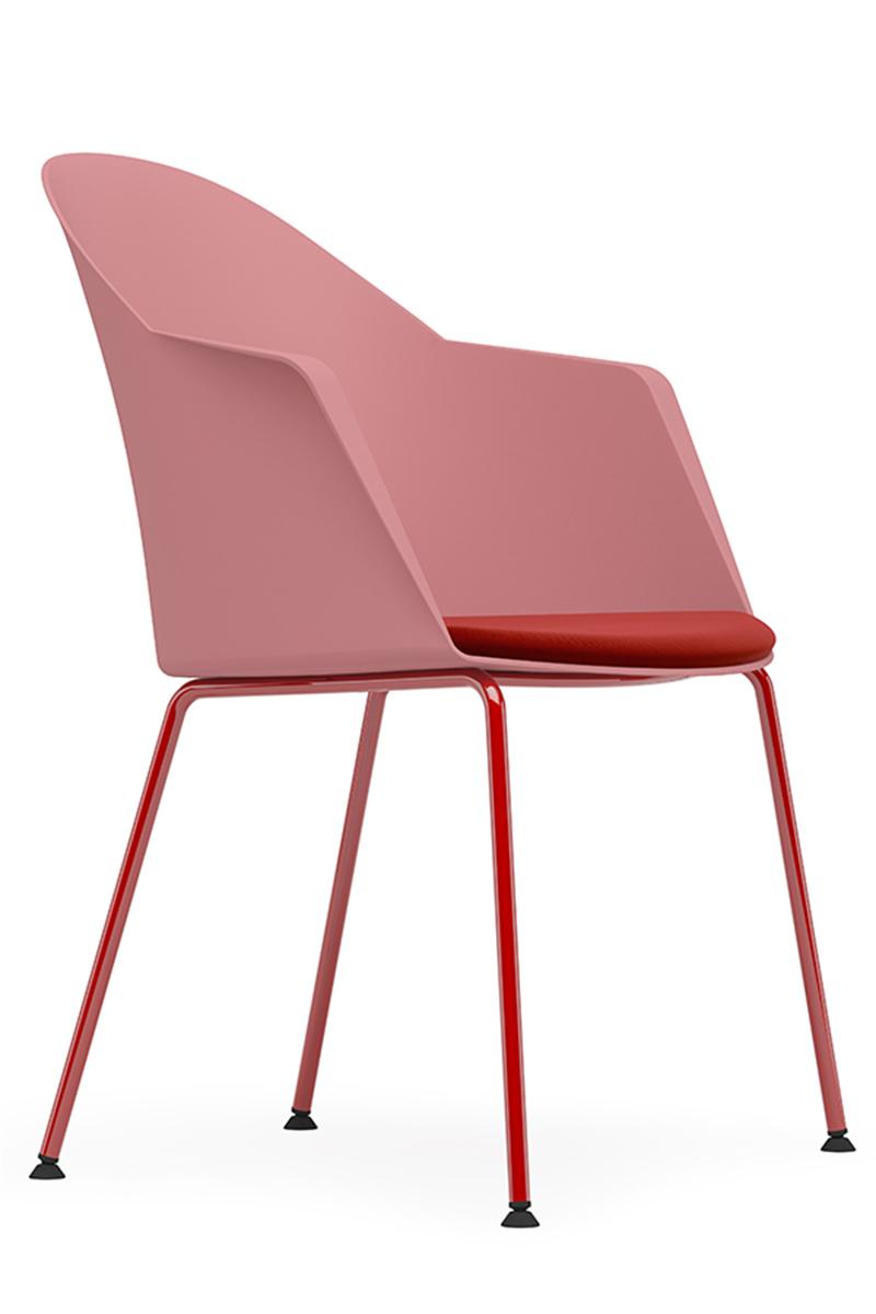 培训椅休闲椅