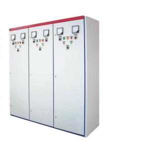 汉中XL-21低压动力配电箱