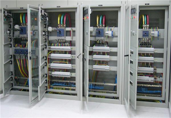 陕西配电柜行业设计规范与生产标准讲解,学到6成就是牛人了!