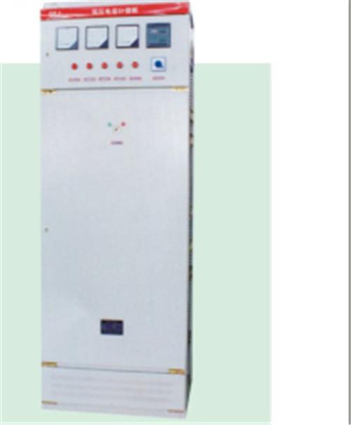 低压配电柜怎么选,低压配电柜选型介绍