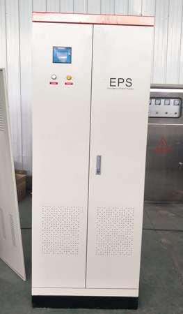 UPS/EPS应急电源柜