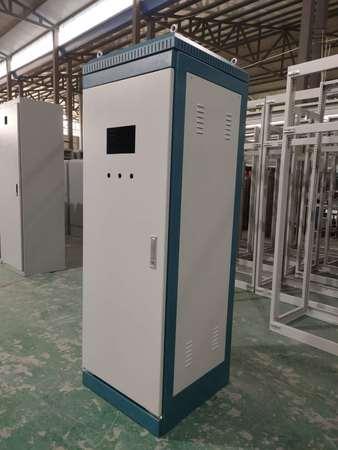 电气工程成套配电柜及配电箱安装知识你真的了解吗?