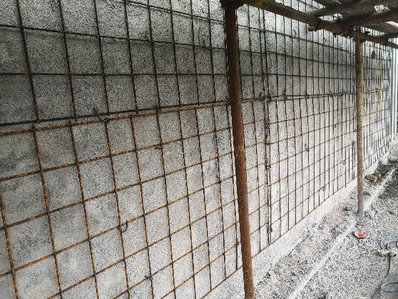 夹板墙加固方法介绍