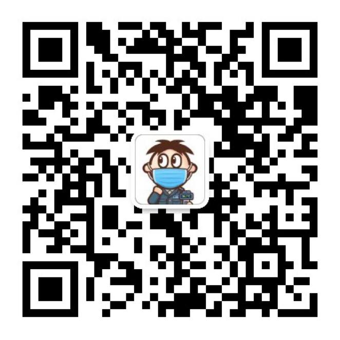 1596187091118220.jpg