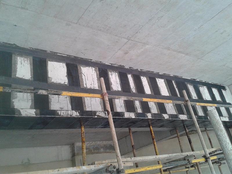 增大截面加固法,对那些建筑工程适用?