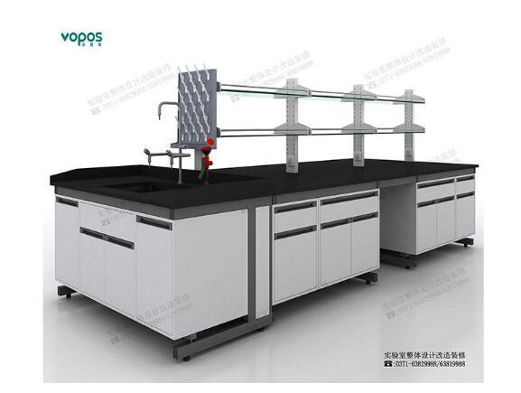 钢木和全钢材质的实验台有哪些不同之处呢