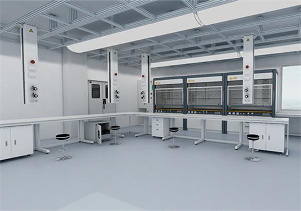 河南实验室规划
