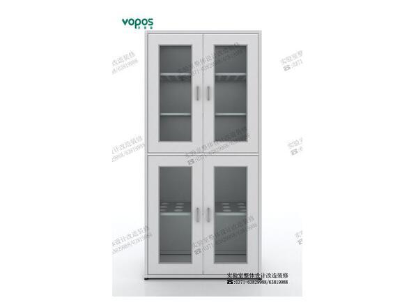 沃普森-铝木器皿柜18-1款