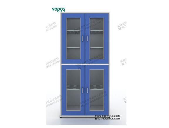 沃普森-铝木器皿柜18-2