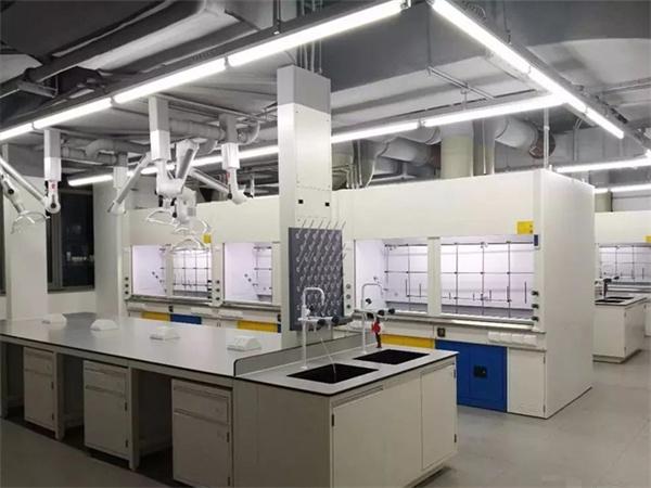 实验室强弱电设计标准