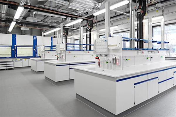 实验室电路工程