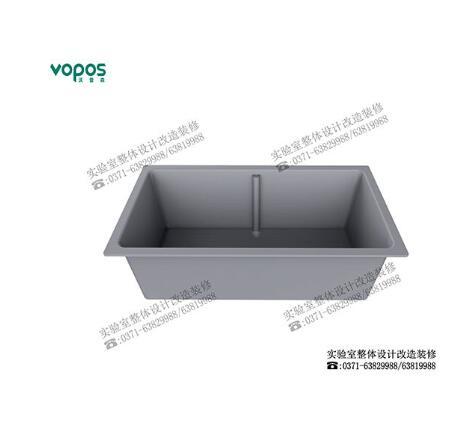 PP-防溢水水槽