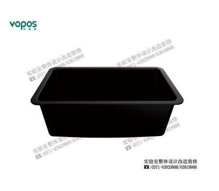 PP-黑色大水槽