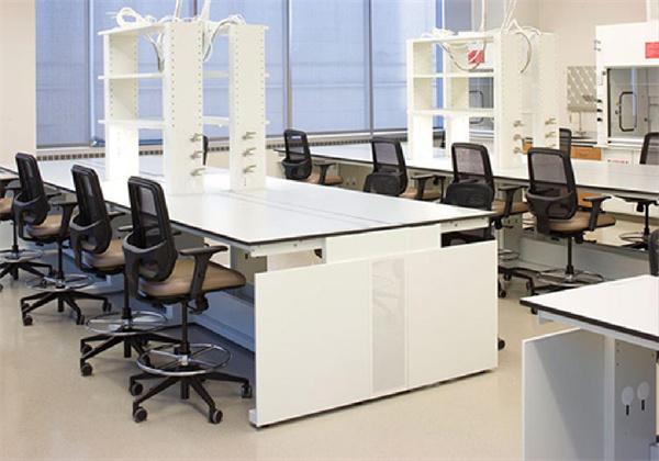 河南实验室设计时候的核心问题你清楚吗