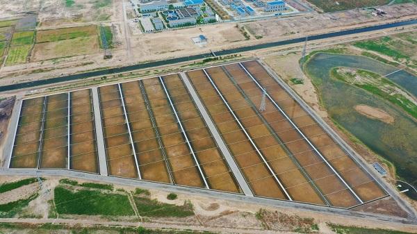 环境保护之水土保持方案