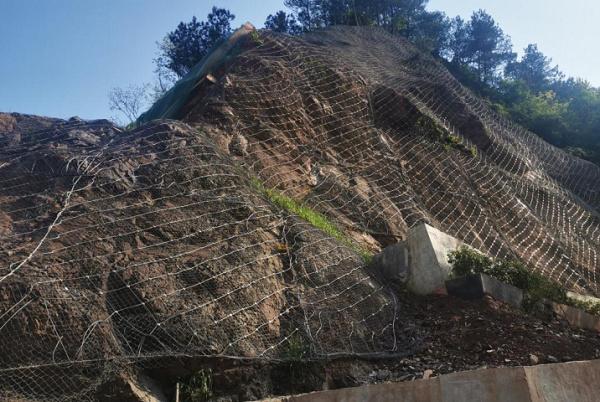 对于环境地质与地质灾害的关系,你了解多少?