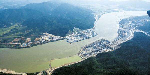 四川水利施工监测公司讲解水利工程监控存在的6大优势