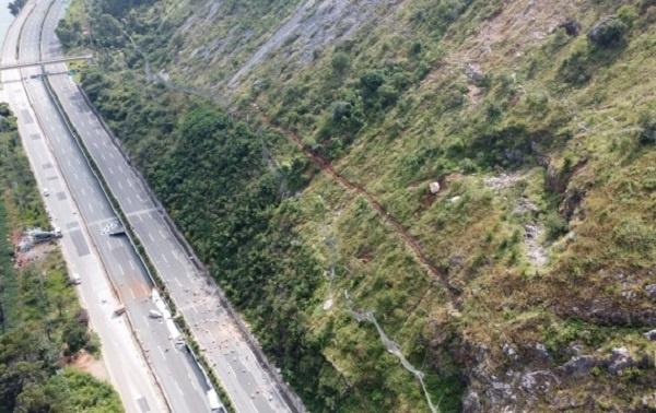 你了解四川地质灾害监测预警系统的解决方案吗?