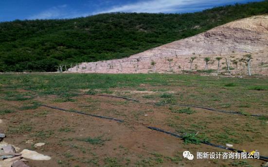 贵州地质灾害治理