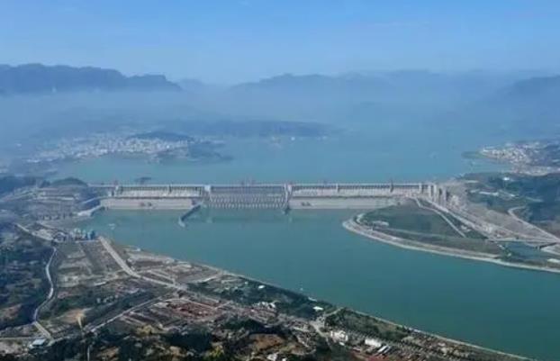 水利水电工程质量检测的作用