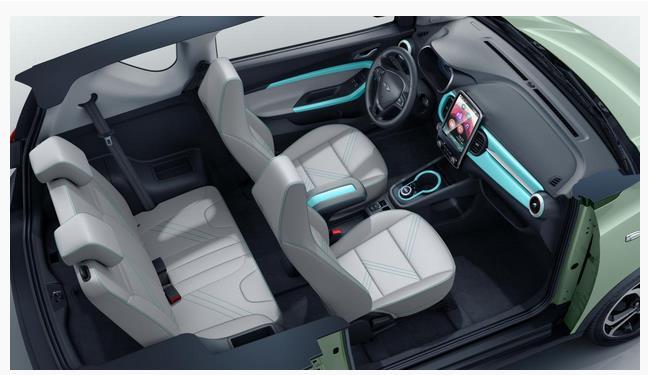已买车辆车里空气质量指数怎样把控?
