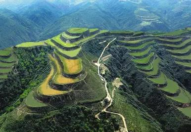 贵州水土保持方案