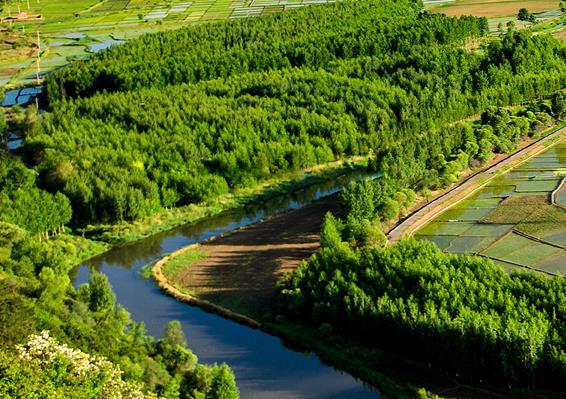 贵州水土保持应该怎么做,跟着小编一起来看看吧