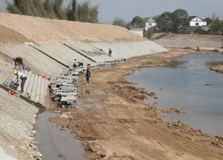 水利水电工程灌浆孔钻孔施工工艺