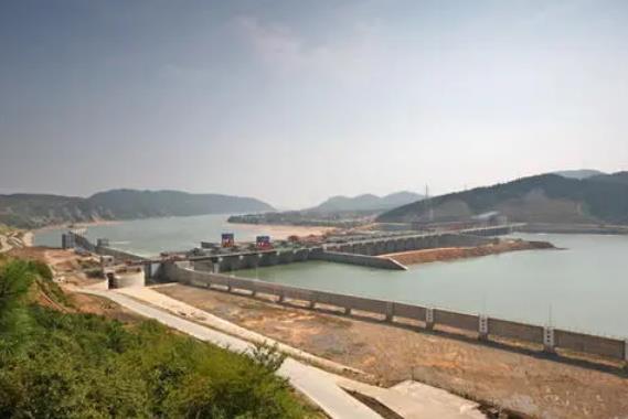 中小型水利水电工程试验检测重要性
